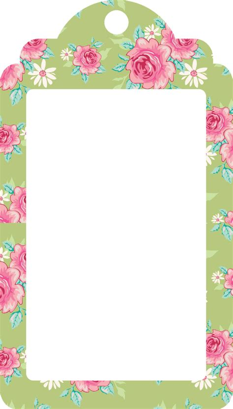 scrapbook templates for blogger tag etiquetas gr 225 tis para imprimir layouts template and