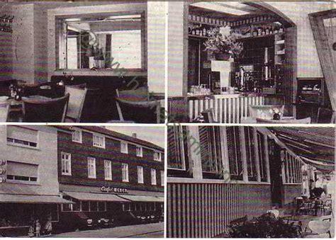 bergerhof wuppertal historische ansichtskarten wuppertal umgebung 02