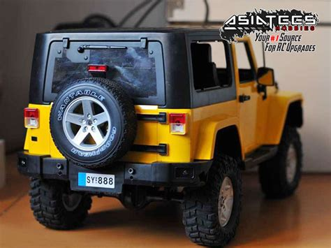 Cing Accessories For Jeep Wrangler Boom Racing Jeep Wrangler Upgraded Look Asiatees