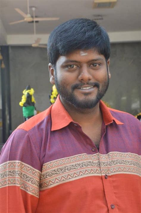 biography of raja movie ashvin raja wiki biography age movies family images