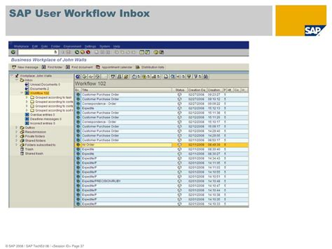 workflow reports sap workflow reports 28 images sap workflow reports 28