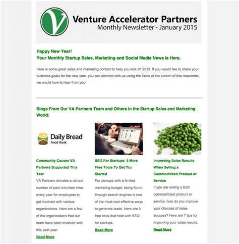 Newly Added To The Newsletter by What Is Inbound Lead Generation