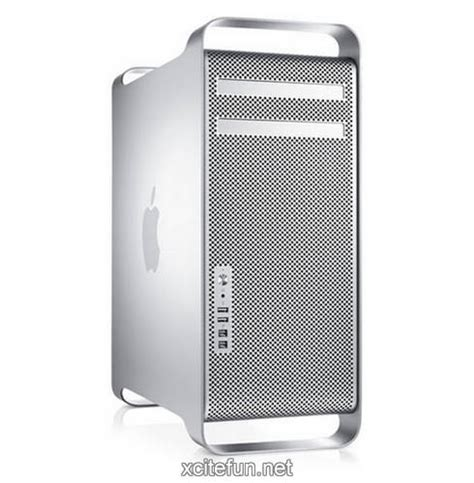 apple launches mac pro desktop pc xcitefunnet