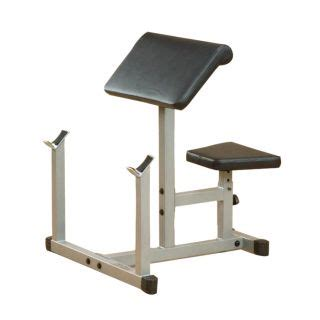 preacher curl bench price preacher curl bench prices in india shopclues online