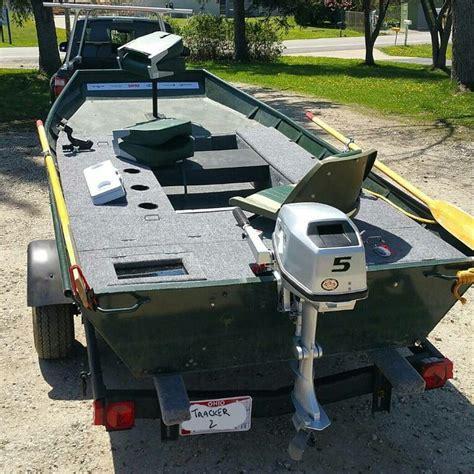 jon boat seat modifications 25 best ideas about jon boat on pinterest aluminum jon