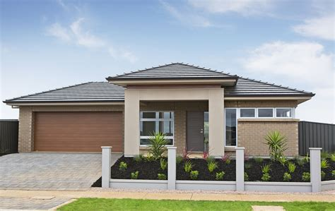 images home orleana waters display village new home designs