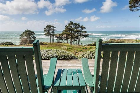 Mendocino County Warrant Search Weekend Getaway Mendocino County New York Magazine