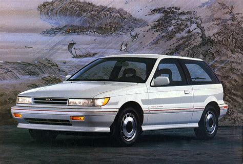 mitsubishi fiore hatchback autos ca forum 1989 civic si hatchback remembering the