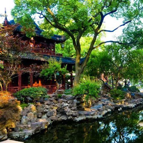 ver imagenes de jardines hermosos m 225 s de 25 ideas incre 237 bles sobre jardines bonitos en