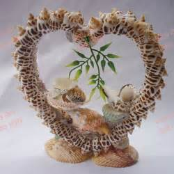 panoramio photo of seashell crafts hb03