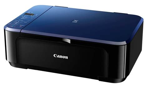 Printer Canon Pixma E510 canon pixma e510 ink mfp cartridges orgprint