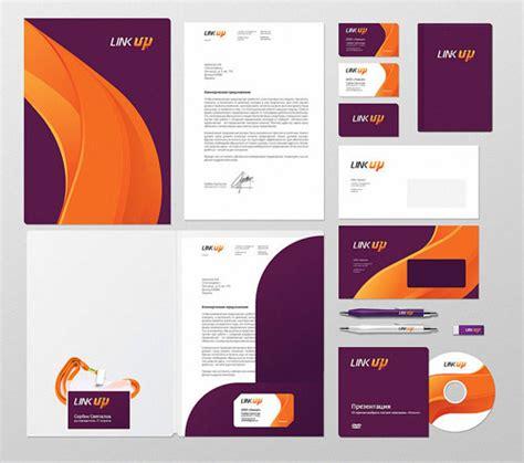 branding design company inspiring exles of branding corporate identity design