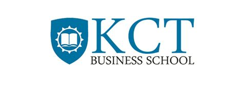 Kct Placement For Mba by Kct Business School