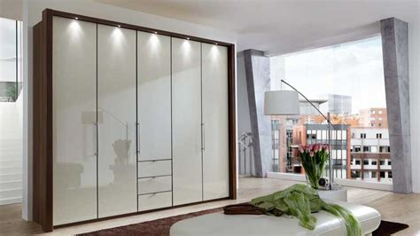 wiemann loft 5 door wardrobe mattress shop newcastle