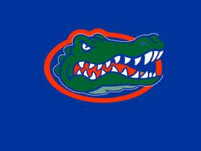 uf colors mashababko fl gators wallpaper