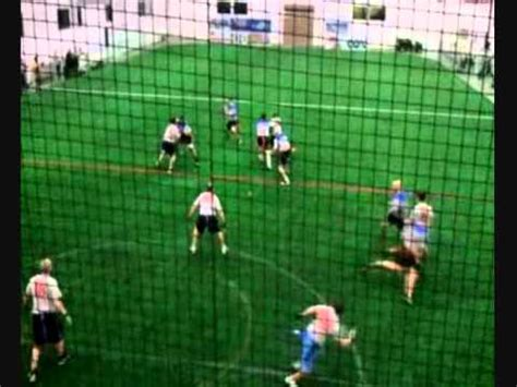 vb field house virginia beach field house flag football youtube