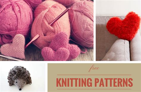 uk knitting patterns free peppa pig knitting pattern goodtoknow