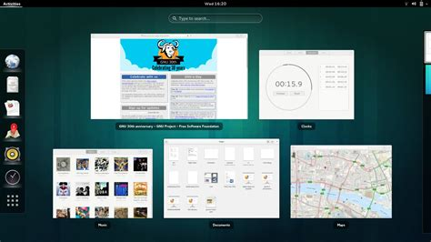 gnome panel themes arch linux how to turn back to old gnome panel style in