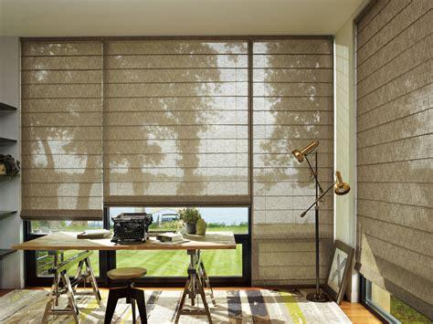 l shades reno nv alustra woven textures horizon window fashions reno nv