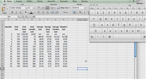 excel format for quantity surveyor apply excel spreadsheet for accurate cost estimating