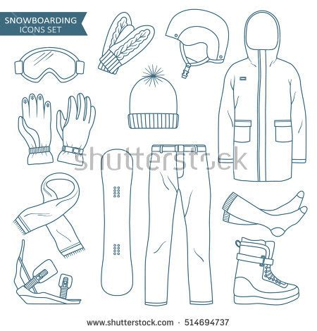 sports seamless pattern of sports equipment hand drawn seamless pattern golf equipment hand drawn stock vector