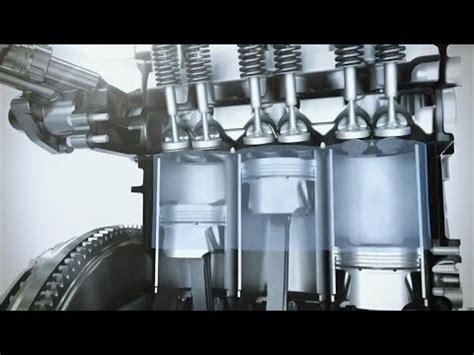 55 hp suzuki g10 3 cylinder in geo metro | funnycat.tv