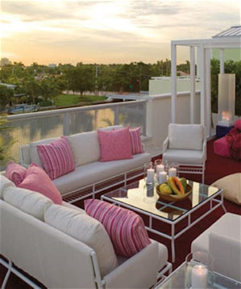 Patio Furniture Queensway Five Steps To Furniture Shopping Bliss In Hong Kong