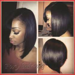 best hairweave for a bob bob hairstyle 100 brazilian virgin black hair wigs front