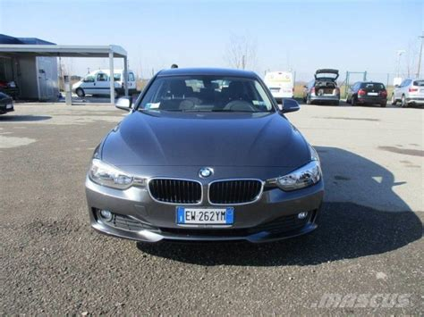 used car usa page 3 used bmw 318 cars price 21 048 for sale mascus usa