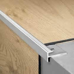 v3201 40023 classic nature oak plank pergo