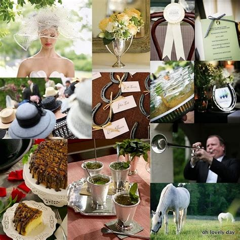18 best racing wedding theme images on racing kentucky derby and derby
