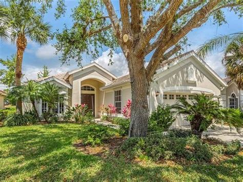 house for sale naples fl 34109 real estate 34109 homes for sale zillow