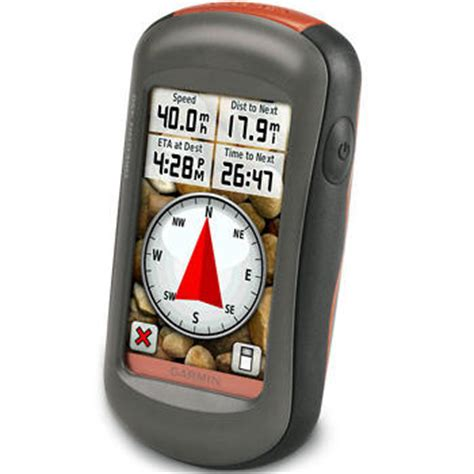 garmin oregon 450 (worldwide) price comparison find the