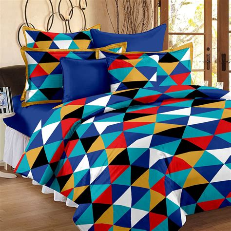 100 best bed sheets reviews brooklinen bed sheets bedsheets reviews bedsheets reviews 100 bedsheets reviews