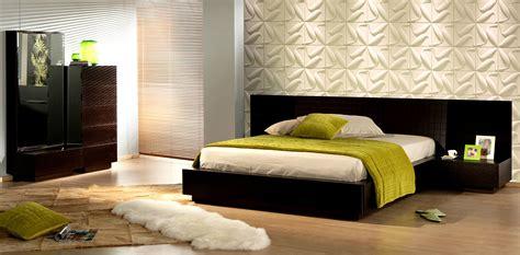 3d wandpaneele schlafzimmer schlafzimmer 3d wandpaneele deckenpaneele