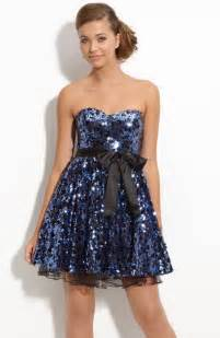 How to choose popular party dresses for juniors