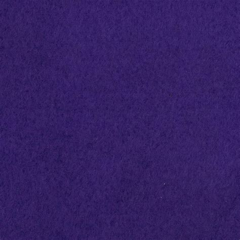 warm purple warm winter fleece solid purple discount designer fabric