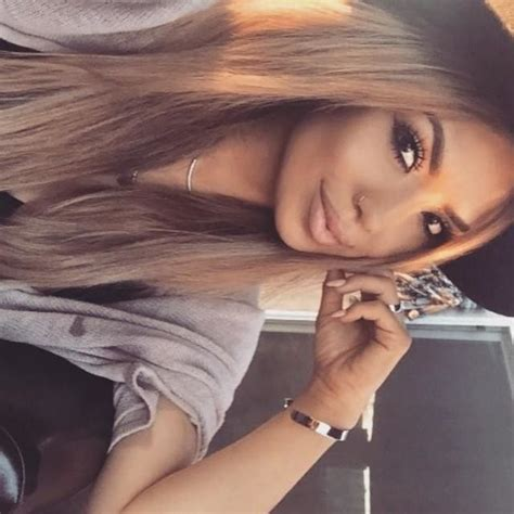 kylie kouturr hair review kylie hair kouture 180g 20 quot dirty blonde 18 bellami hair