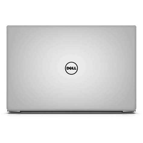 dell deals image gallery dell xps 98