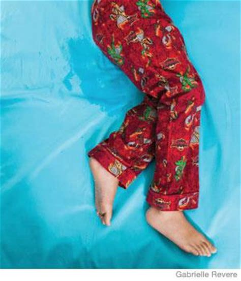 how to wet the bed how to help kids stop wetting the bed parenting