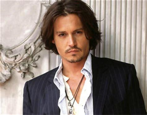 Johnny Depp Biografia Fotos Videos Filmografia | biografia de johnny depp