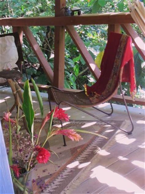 cocoa cottages dominica cocoa cottages dominica roseau b b reviews tripadvisor