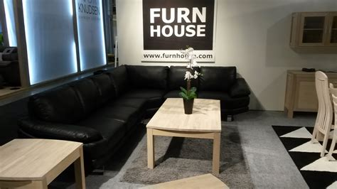 100 home design furniture fair 2016 stockholm furniture furnhouse