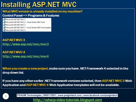 tutorial republic asp net sql server net and c video tutorial part 1