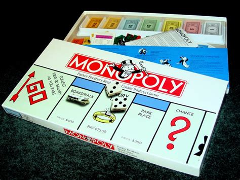 how do you buy houses in monopoly monopoly the real estate trading game by parker brothers