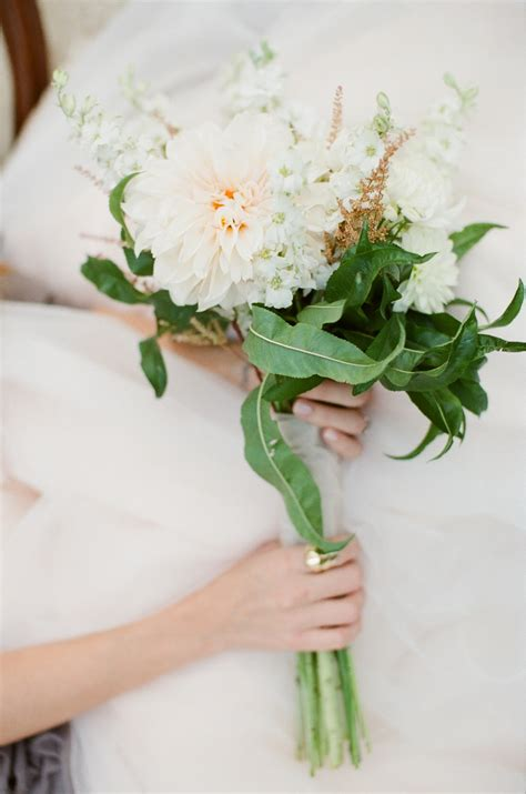 Simple Wedding Bouquets by Simple Wedding Flowers Bouquets