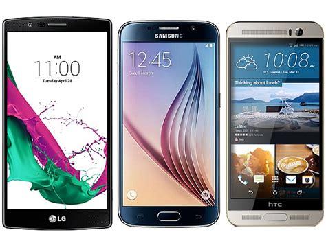ndtv mobile compare lg g4 vs samsung galaxy s6 vs htc one m9 ndtv