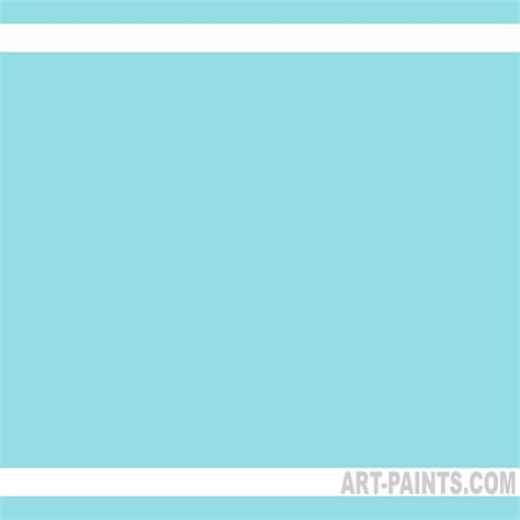 robin egg blue pastel kit airbrush spray paints pastel robin egg blue paint robin egg blue