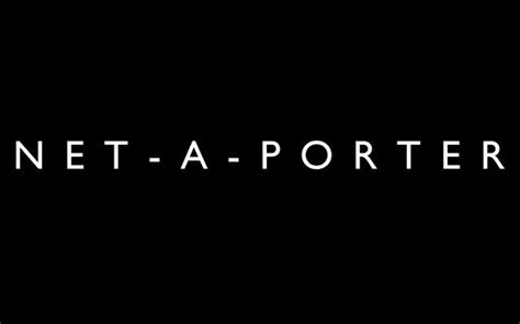 New From Net A Porter by Net A Porter S Page Bof Careers The Business Of Fashion