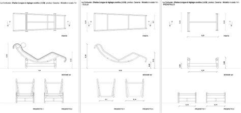 blocchi cad poltrone divano angolo dwg idee per il design della casa